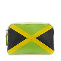 mywalit - product: 995-433 Jamaican