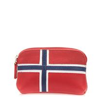 Flag Purse-Norway