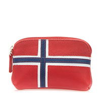 mywalit - product: 995-437 Norway