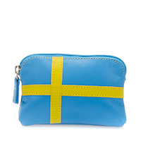 mywalit - product: 995-446 Sweden