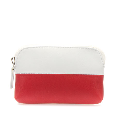 Flag Purse-Poland