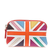 mywalit - product: 995-455 Cool Britania