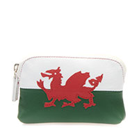 mywalit - product: 995-457 Wales